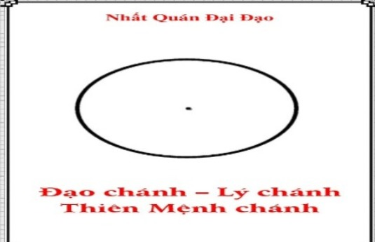 dao-chanh-ly-chanh-thien-menh-chanh
